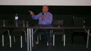 sep 2011 at the Screenwriting Research Conference