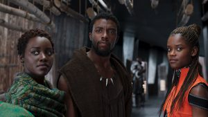 black-panther-review-14
