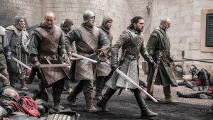 Jon-Snow-Northmen-The-Bells