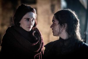 game-of-thrones-season-8-episode-3-arya-melisandre-1556631643