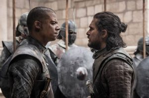 game-of-thrones-season-8-finale-grey-worm-jon-snow-1558351314