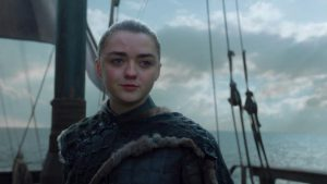 game-of-thrones-season-8-finale-spinoff-sequels